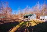109 Hundred Oaks Loop - Photo 18