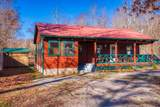 109 Hundred Oaks Loop - Photo 26