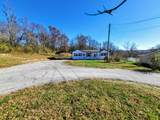 372 Wells Rd - Photo 2