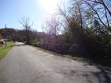 104 Oak Hill Lane - Photo 10