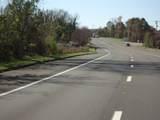 104 Oak Hill Lane - Photo 11