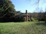 104 Oak Hill Lane - Photo 12