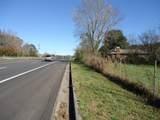 104 Oak Hill Lane - Photo 14