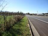 104 Oak Hill Lane - Photo 18