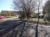 104 Oak Hill Lane - Photo 19