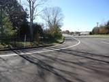 104 Oak Hill Lane - Photo 20