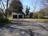 104 Oak Hill Lane - Photo 22