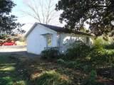 104 Oak Hill Lane - Photo 23