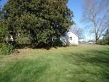 104 Oak Hill Lane - Photo 24