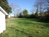 104 Oak Hill Lane - Photo 30