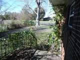 104 Oak Hill Lane - Photo 40
