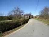 104 Oak Hill Lane - Photo 8