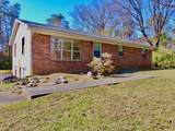 3241 Patty Rd - Photo 1