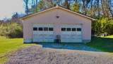 3241 Patty Rd - Photo 27