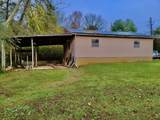 3241 Patty Rd - Photo 30