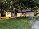 1026 Lincoln Rd - Photo 2
