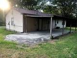 1026 Lincoln Rd - Photo 4