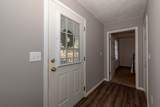 549 Dotson Memorial Rd - Photo 2