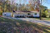 549 Dotson Memorial Rd - Photo 35