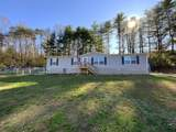 265 Cates Rd - Photo 1