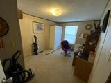 265 Cates Rd - Photo 10