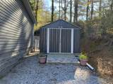 265 Cates Rd - Photo 11
