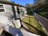 265 Cates Rd - Photo 12