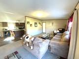 265 Cates Rd - Photo 4