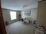265 Cates Rd - Photo 8