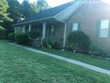 1359 County Road 609 - Photo 1