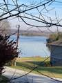 556 Anglers Cove Rd - Photo 3