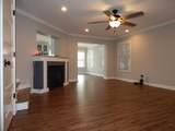 1806 Old Niles Ferry Rd - Photo 10