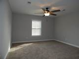 1806 Old Niles Ferry Rd - Photo 15