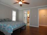 1806 Old Niles Ferry Rd - Photo 16