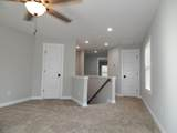 1806 Old Niles Ferry Rd - Photo 17
