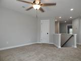 1806 Old Niles Ferry Rd - Photo 18
