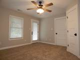 1806 Old Niles Ferry Rd - Photo 25