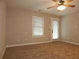 1806 Old Niles Ferry Rd - Photo 26