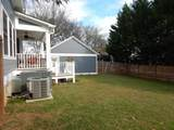 1806 Old Niles Ferry Rd - Photo 28