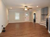 1806 Old Niles Ferry Rd - Photo 3