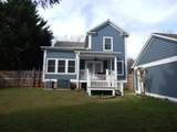 1806 Old Niles Ferry Rd - Photo 30