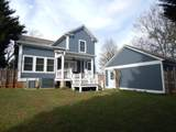 1806 Old Niles Ferry Rd - Photo 31