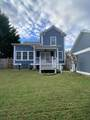 1806 Old Niles Ferry Rd - Photo 33