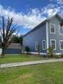 1806 Old Niles Ferry Rd - Photo 35
