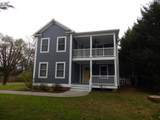 1806 Old Niles Ferry Rd - Photo 39