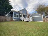 1806 Old Niles Ferry Rd - Photo 4