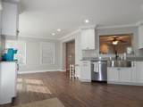 1806 Old Niles Ferry Rd - Photo 8
