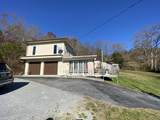 200 New Hope Rd - Photo 2