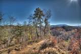 710 Pinecrest Way - Photo 13