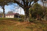 2069 Old Dixie Hwy - Photo 28